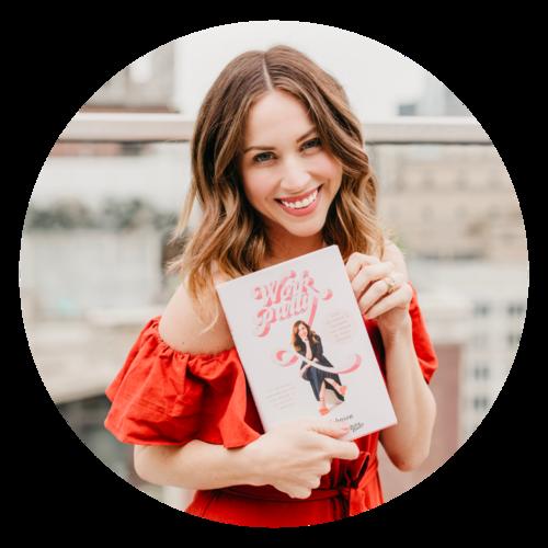 verb-mgmt-blog-workparty-jaclyn-johnson-founder-female-entrepreneur-business-determination