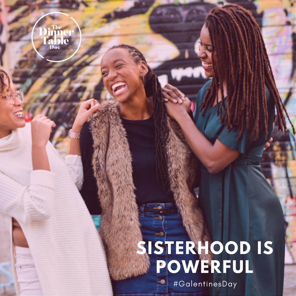 sisterhood-powerful-women-business-dinner-table-doc-community-organization-highschool-college-opportunity-women-female-potential-goals-younger-literacy-verb-mgmt-blog-june-crushlist
