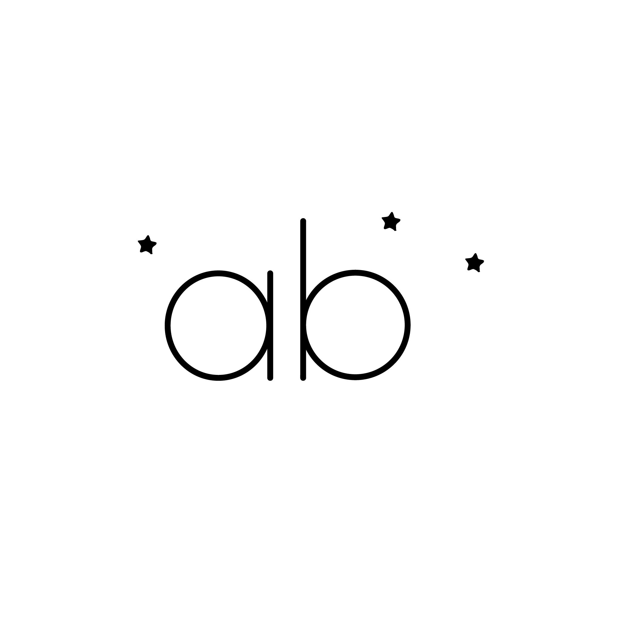 dipper-02.png