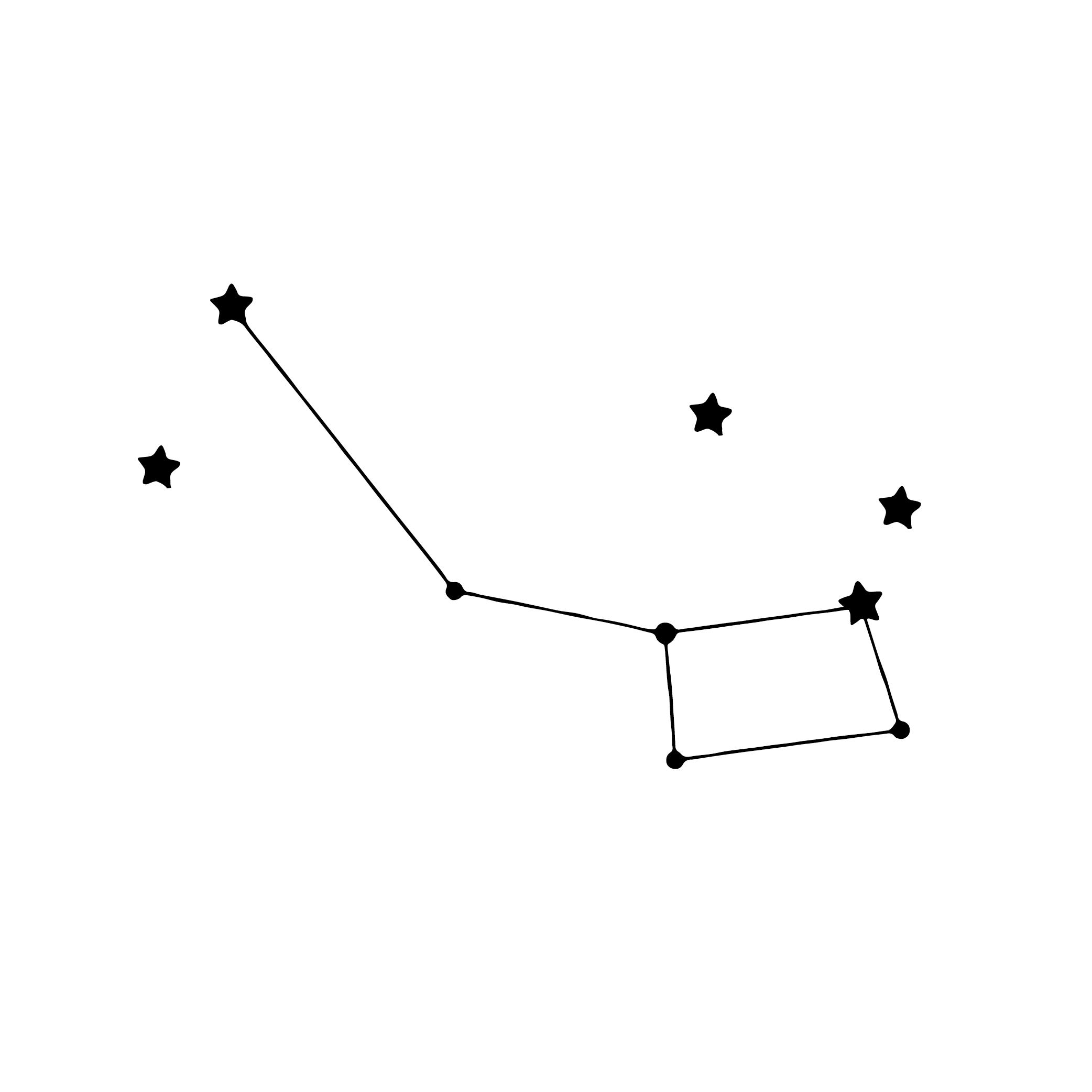 dipper-04.png