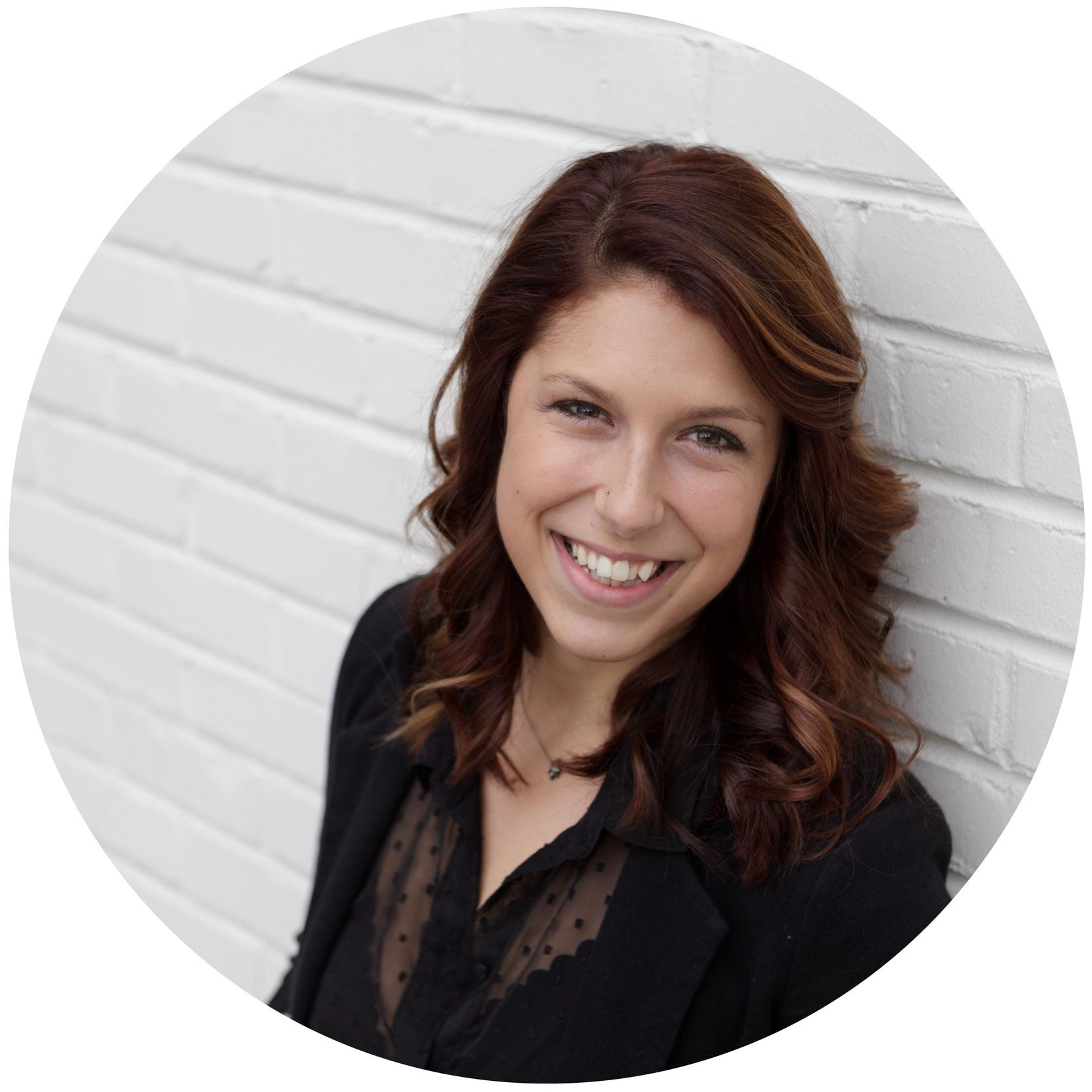 Enid_Brenize-business-writer-in-charleston