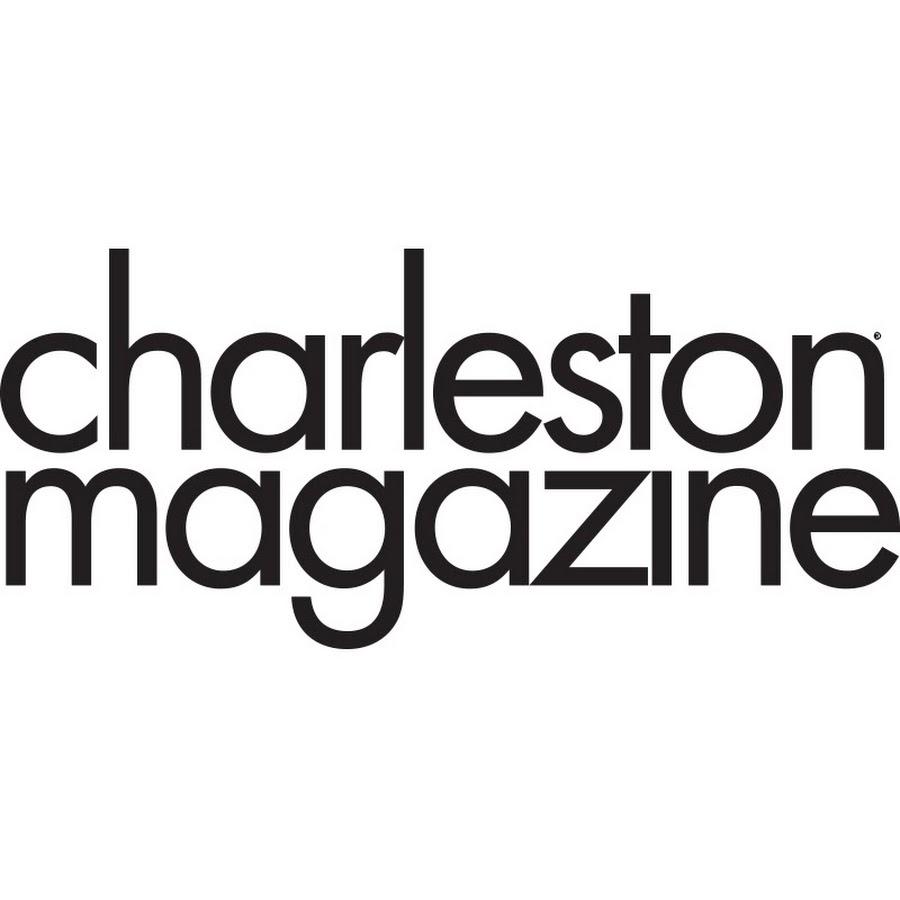 charleston-magazine-logo.jpg