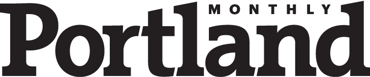portland-monthly-magazine-logo.png