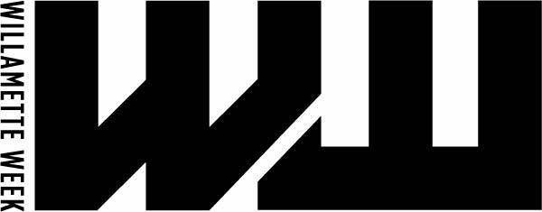 willamette-week-logo-portland-newsweekly.jpg