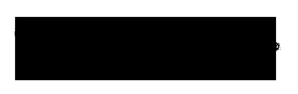 botox-bw-1.png