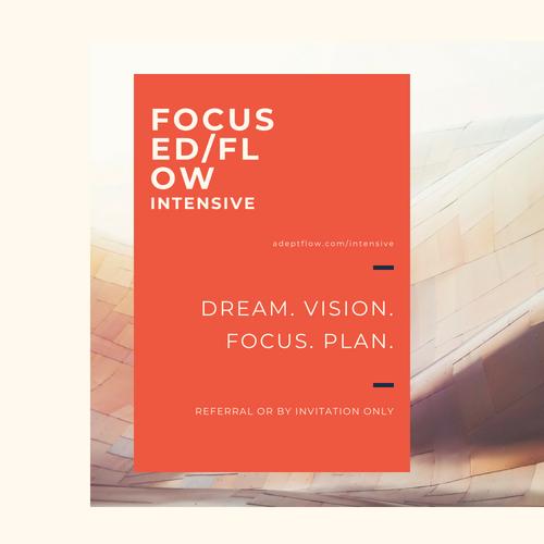 Adept_Flow_Focused_Flow_Intensive_Logo.png