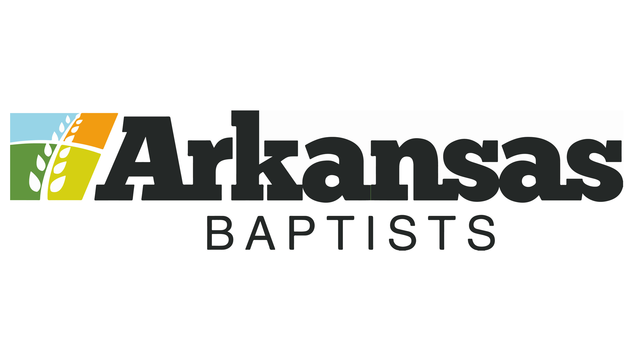 Arkansas baptist-01(1).jpg
