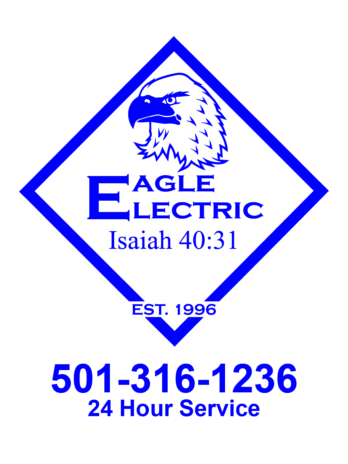 Eagle Electric logo-01(1).png