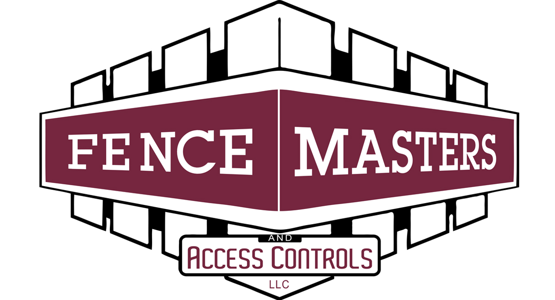Fence Masters(1).jpg
