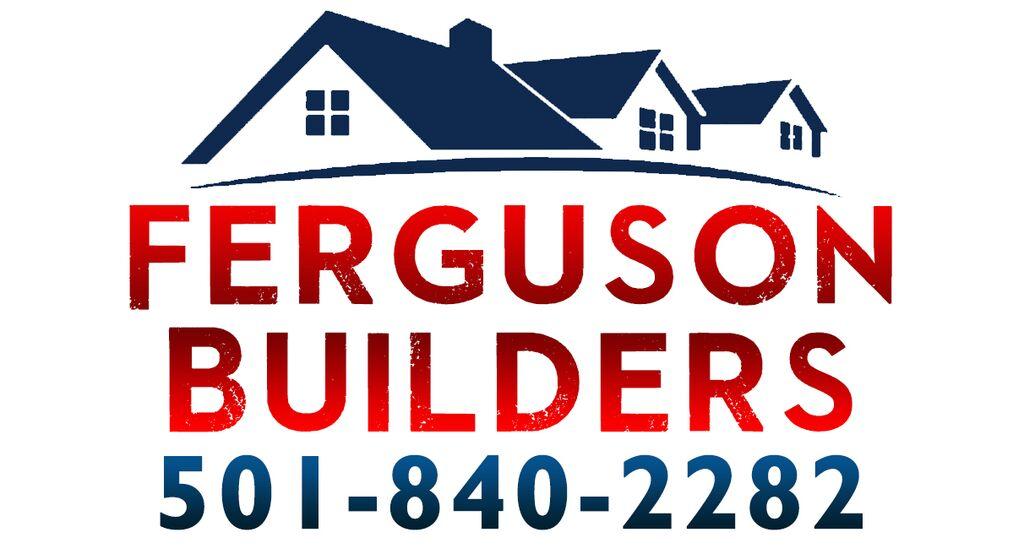 Ferguson Builders.png