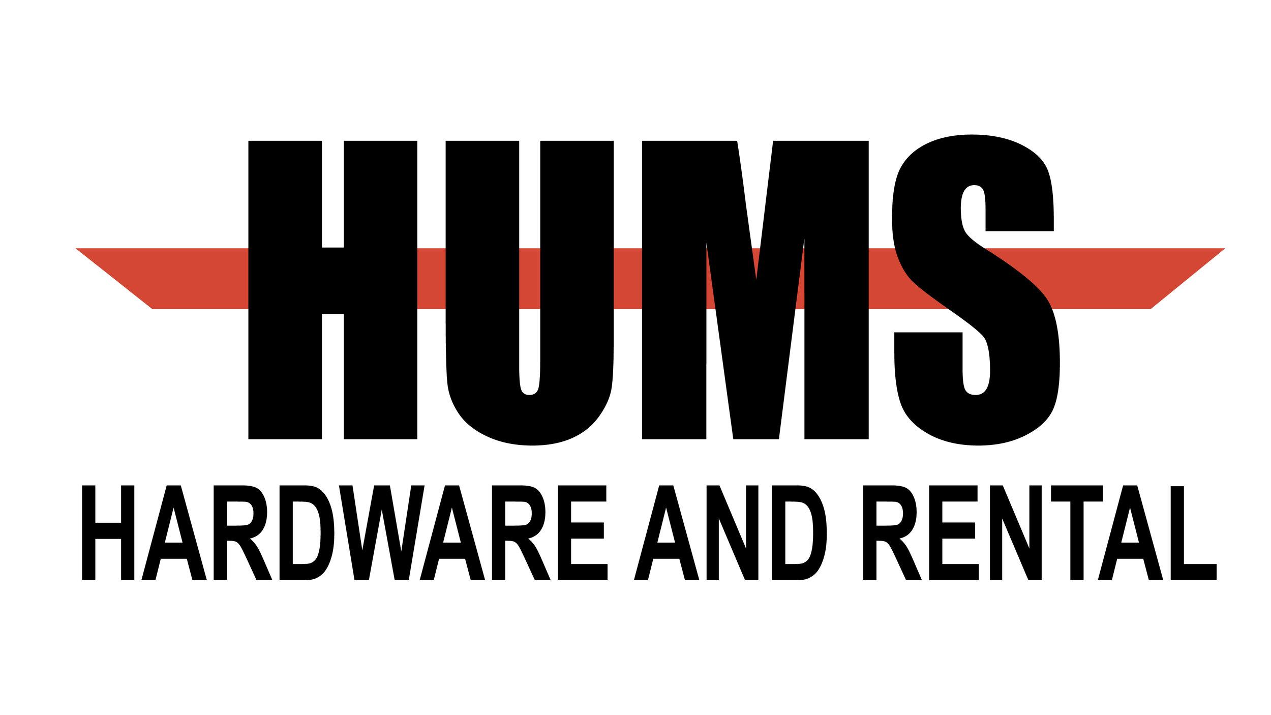 HUMS-01(1).jpg