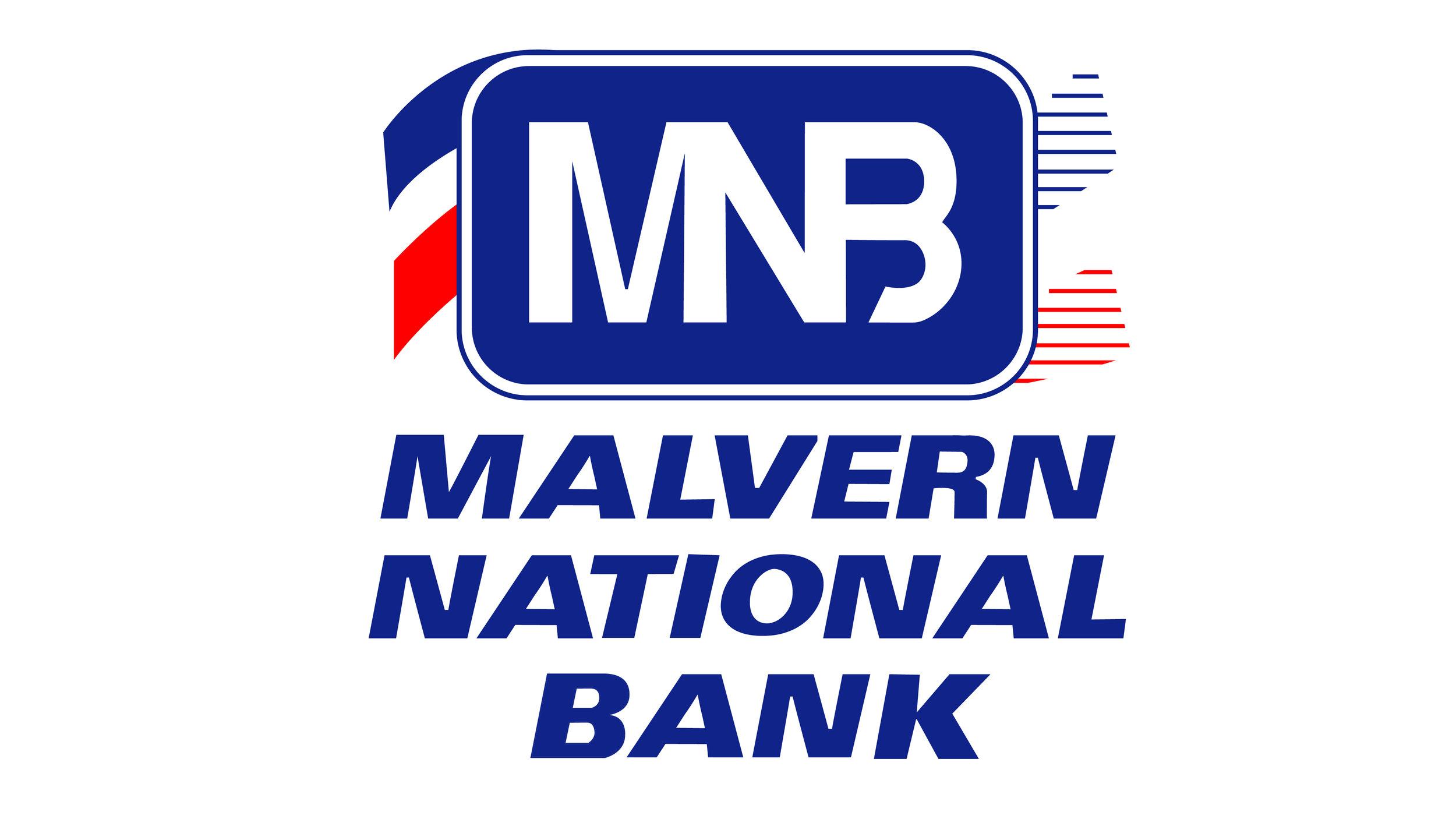Malvren Nat Bank-01(1).jpg