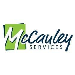 McCauley Logo(1).jpg