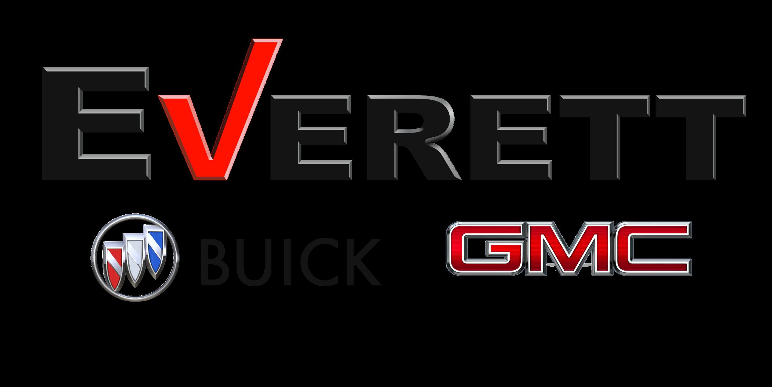 NEW Everett Logo 2010 JPEG-2-01.png