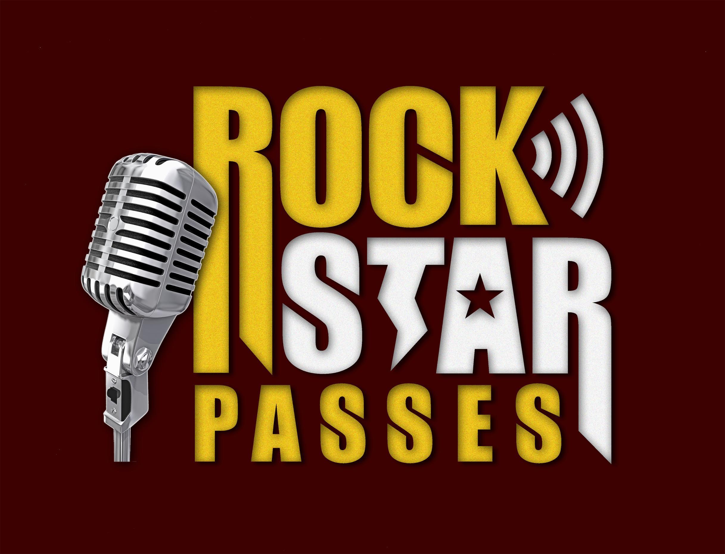 rock star passes color.jpg