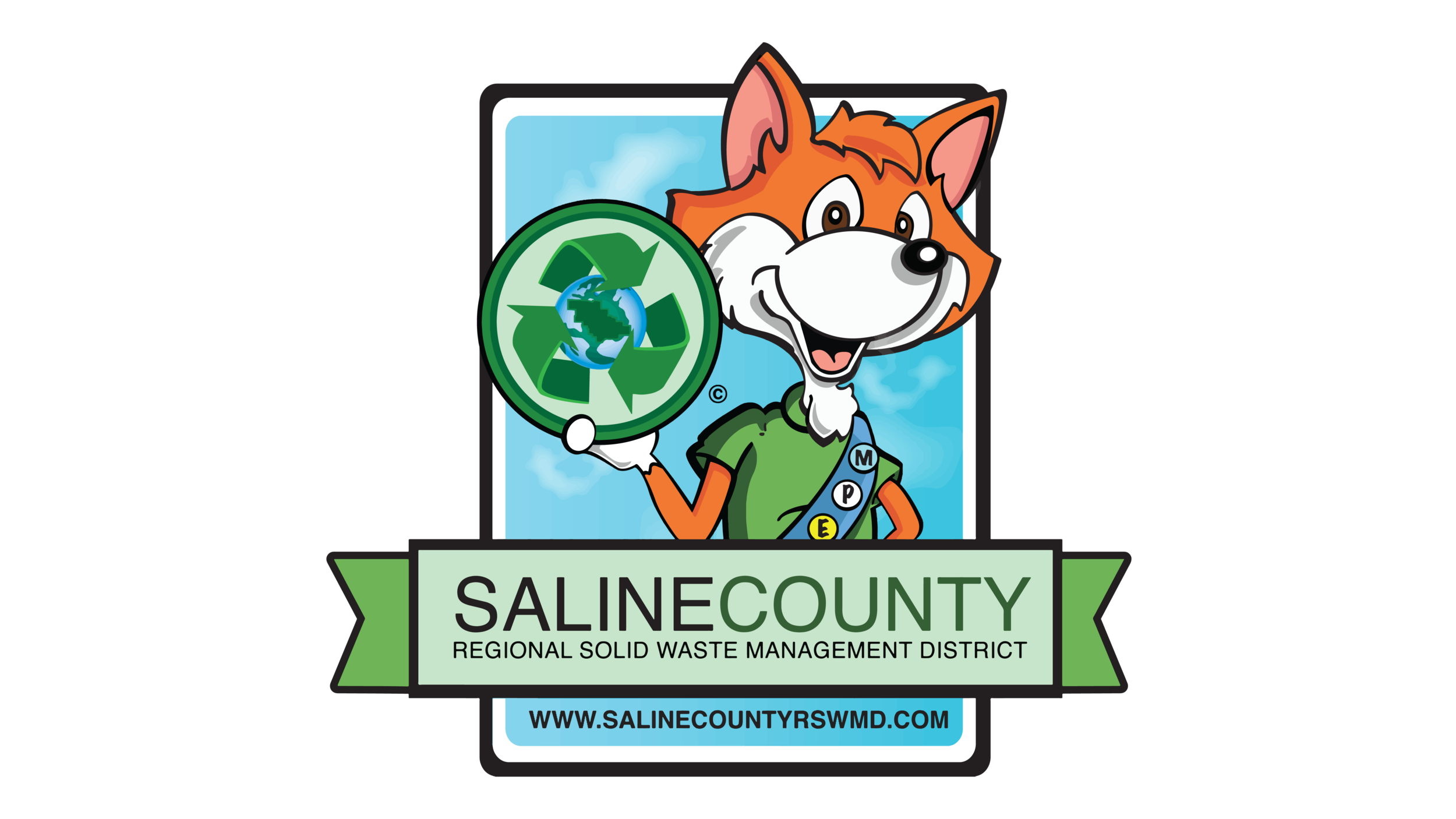 saline couty waste-01.png