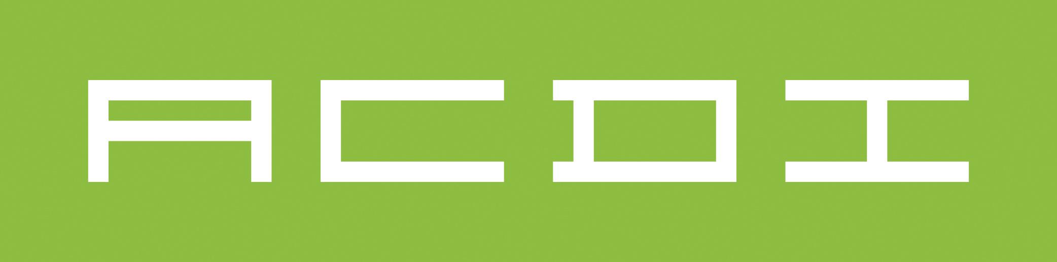 ACDI_Green_Logo.jpg