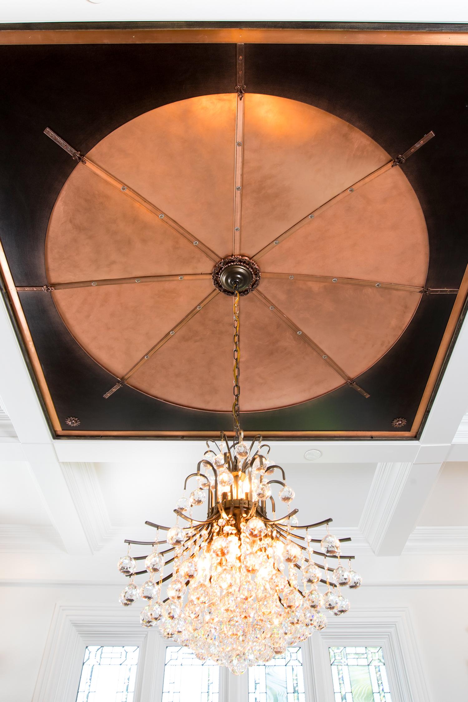 Farshad_ceiling2.jpg