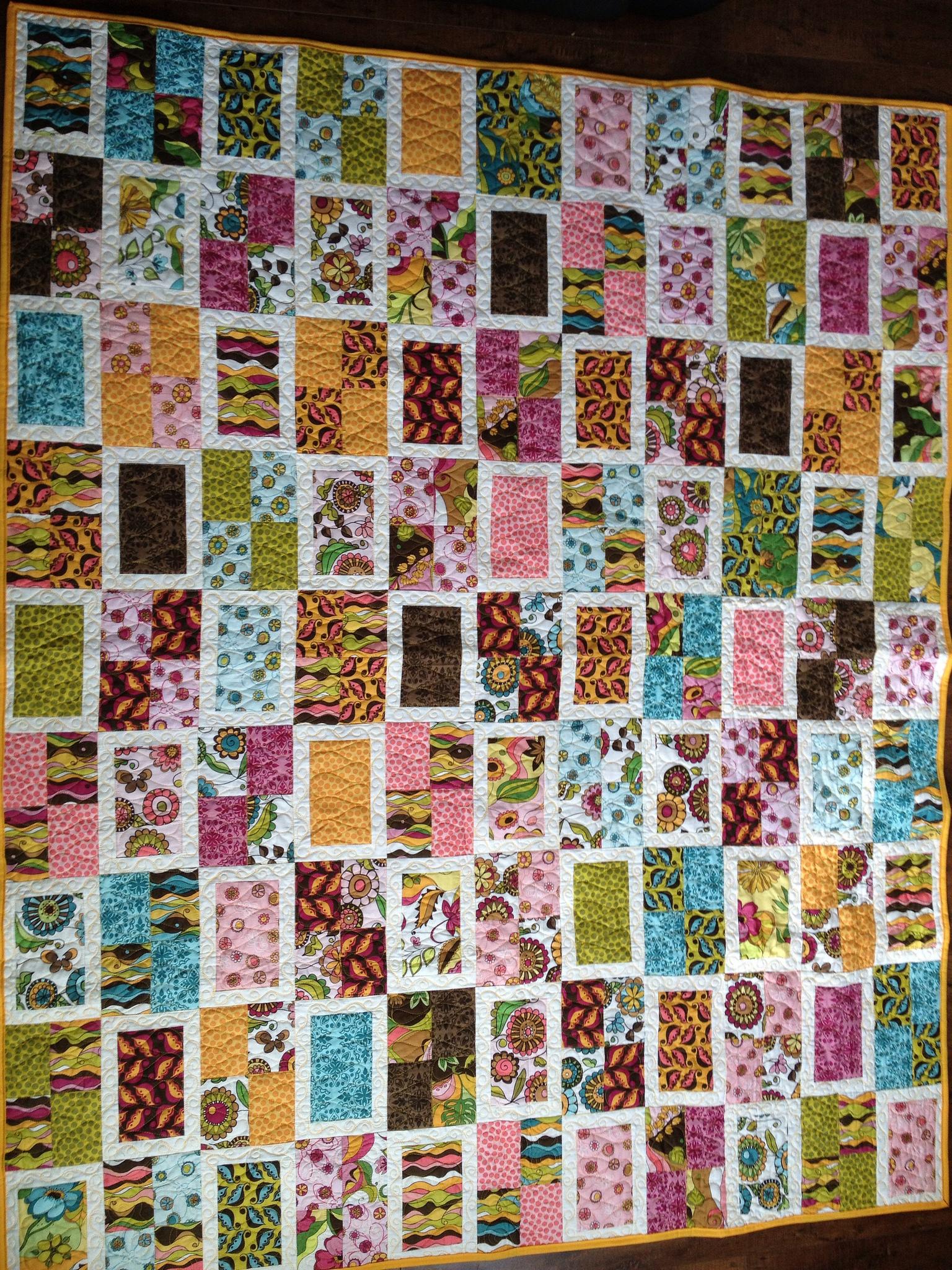 flower-quilt.jpg