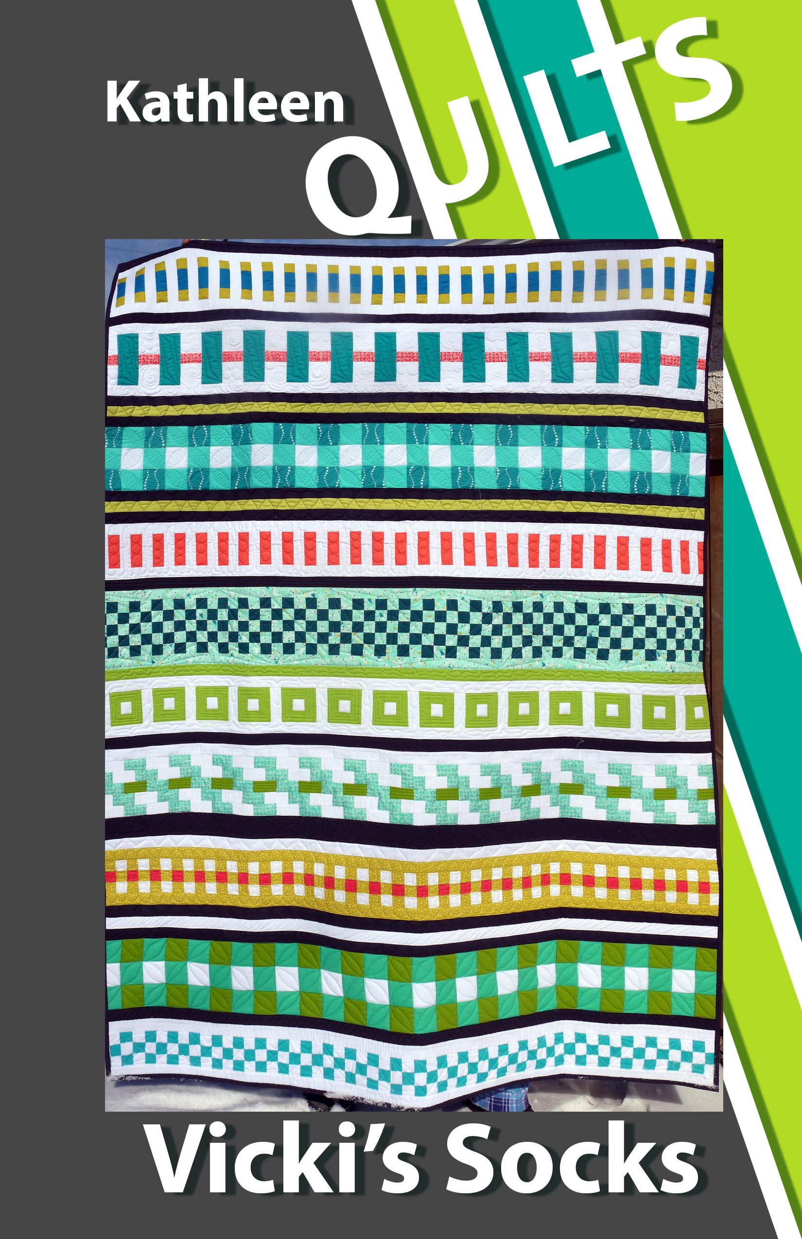 vs-pattern-front.jpg
