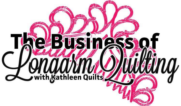 the-business-of-longarm-quilting-large.jpg