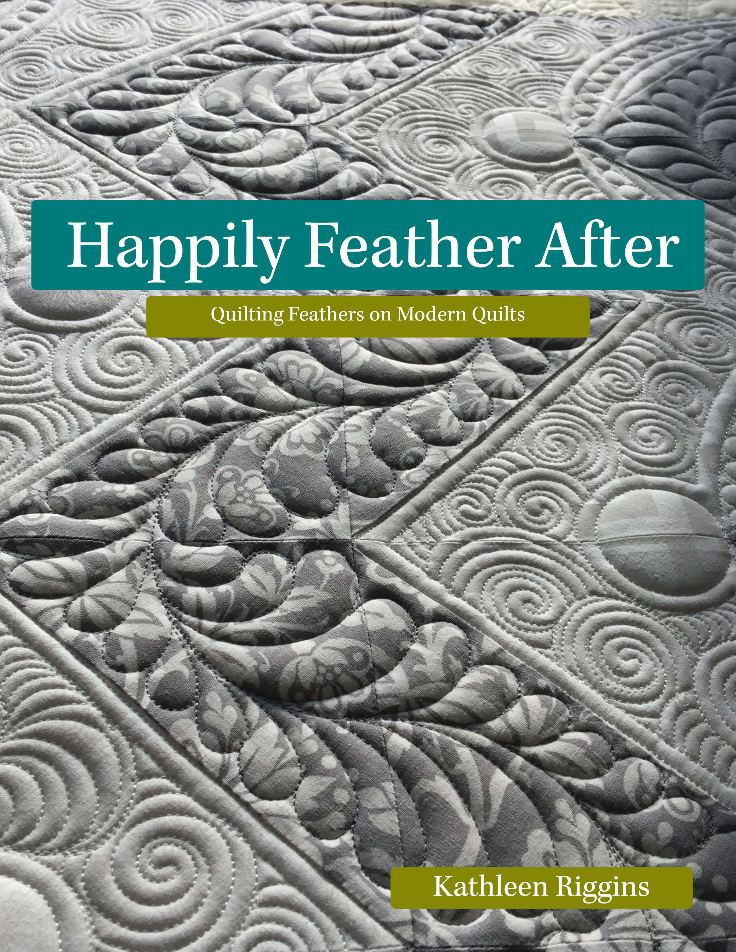 Happily Feather After Temp Cover 3.jpg