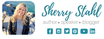 www.sherrystahl.com