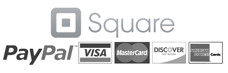 square_paypal_credit_card_logos_wide.png