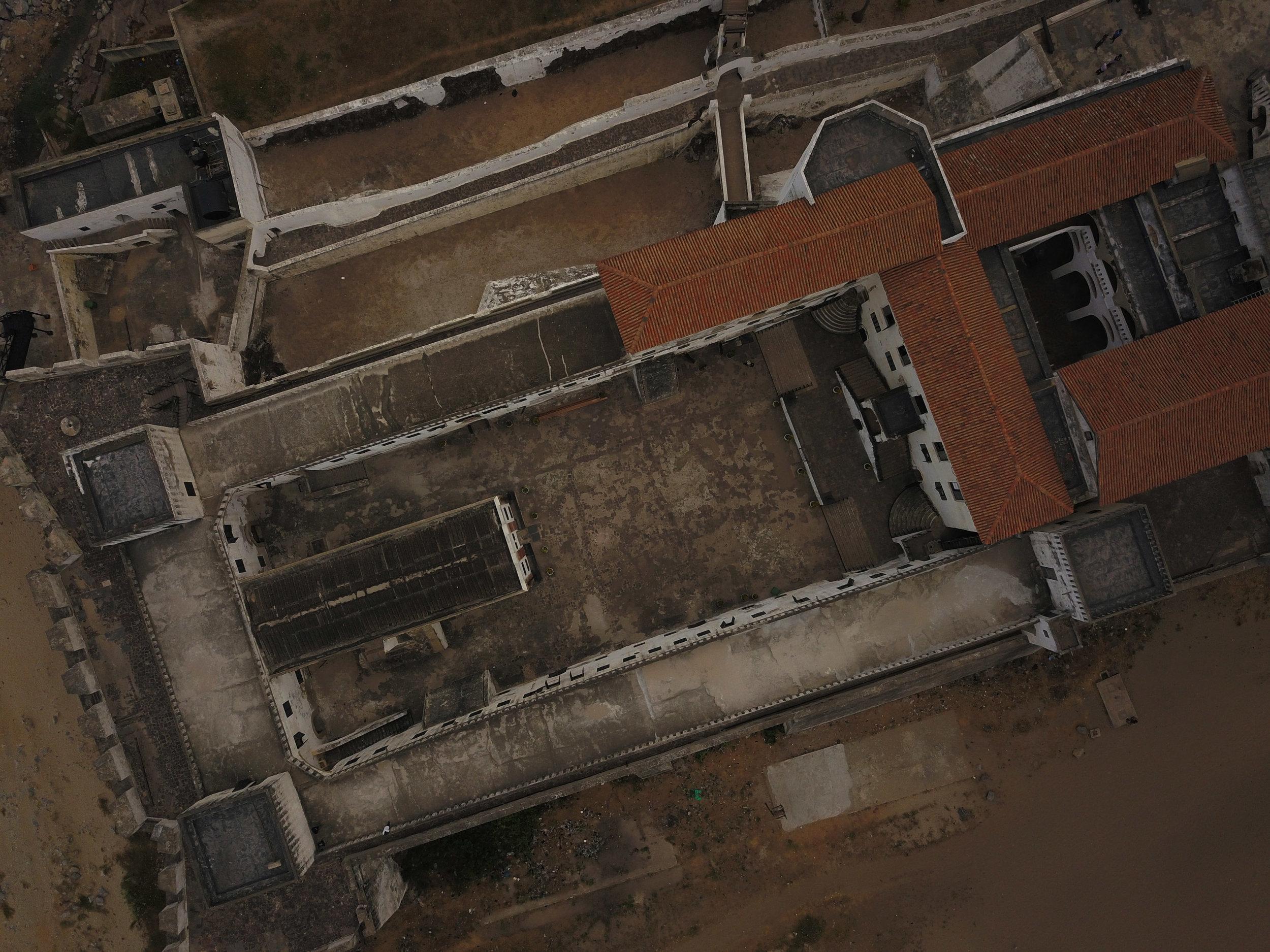 Elmina castle.jpg