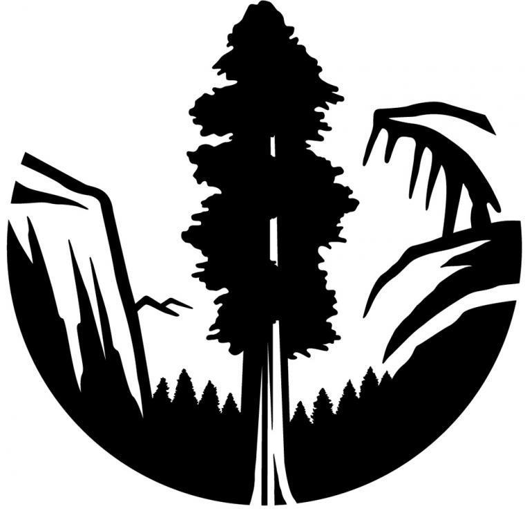 Sierra-Club-logo-square.jpg