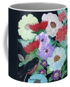 floweret-robin-maria-pedrero(20).jpg