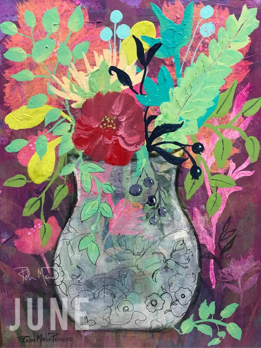 June Bouquet.jpg