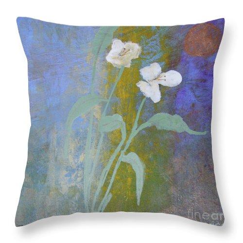 promise-robin-maria-pedrero pillow.jpg