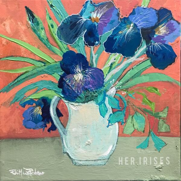 her irises robin maria pedrero art.jpg