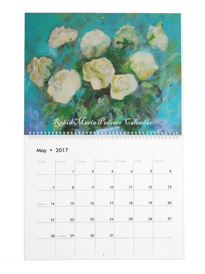 2017 calendar.JPG
