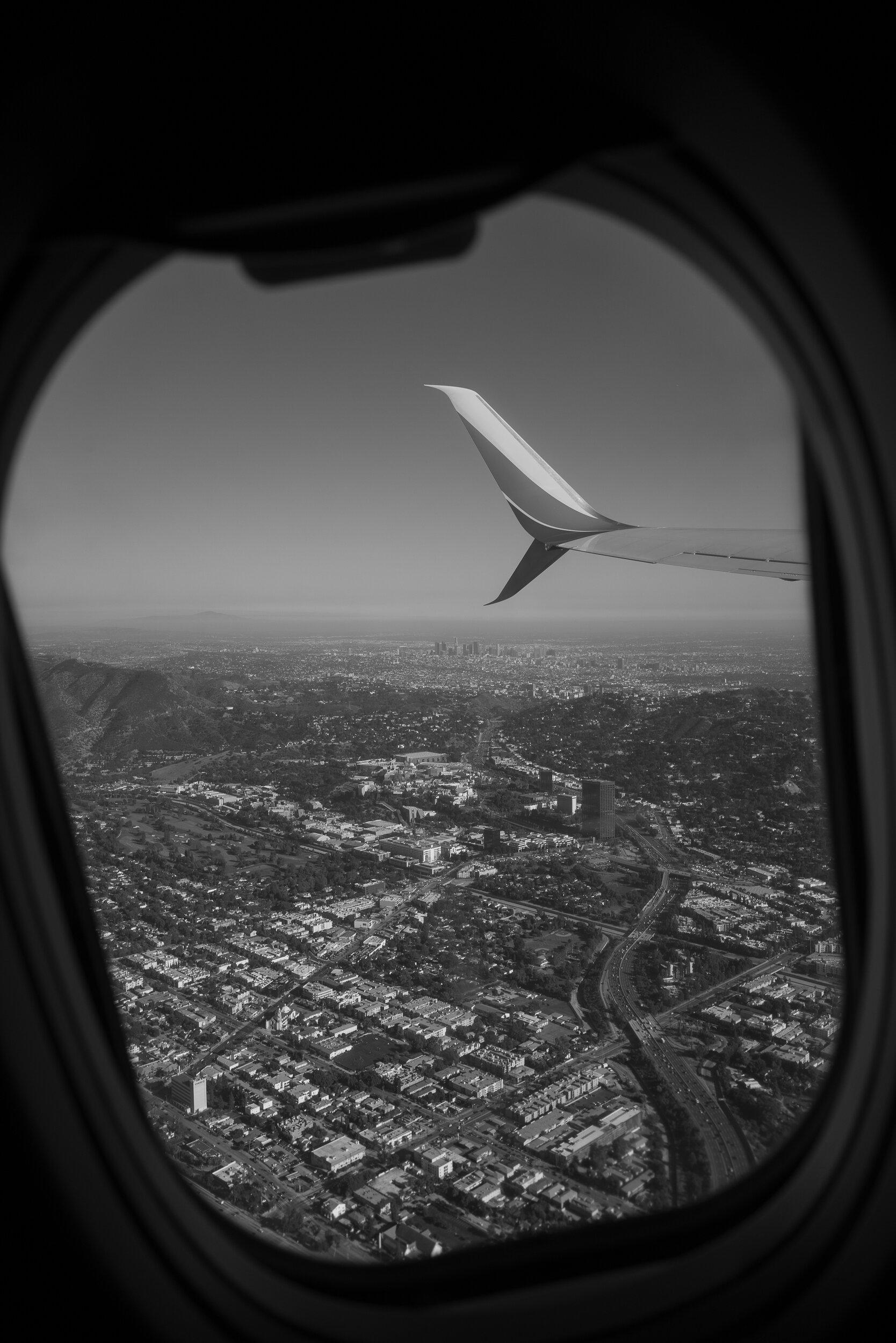 abstractairplanestuff-11.jpg
