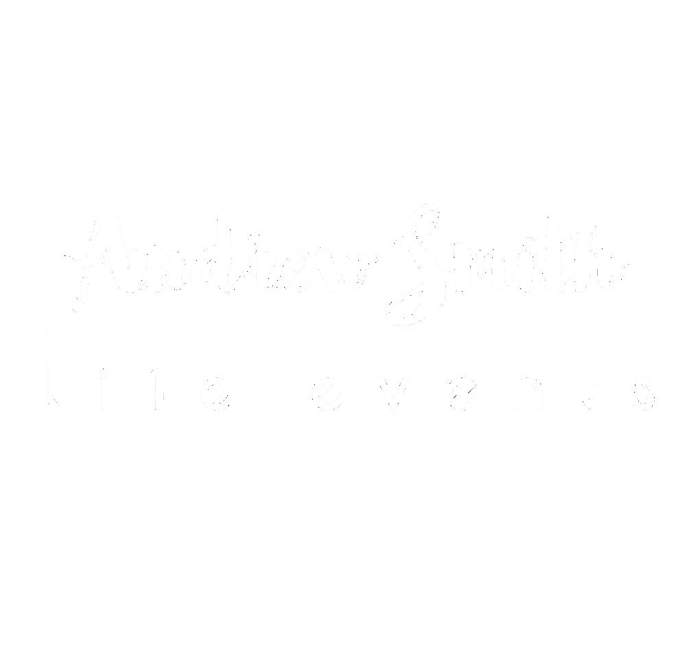 00 logo final white.png