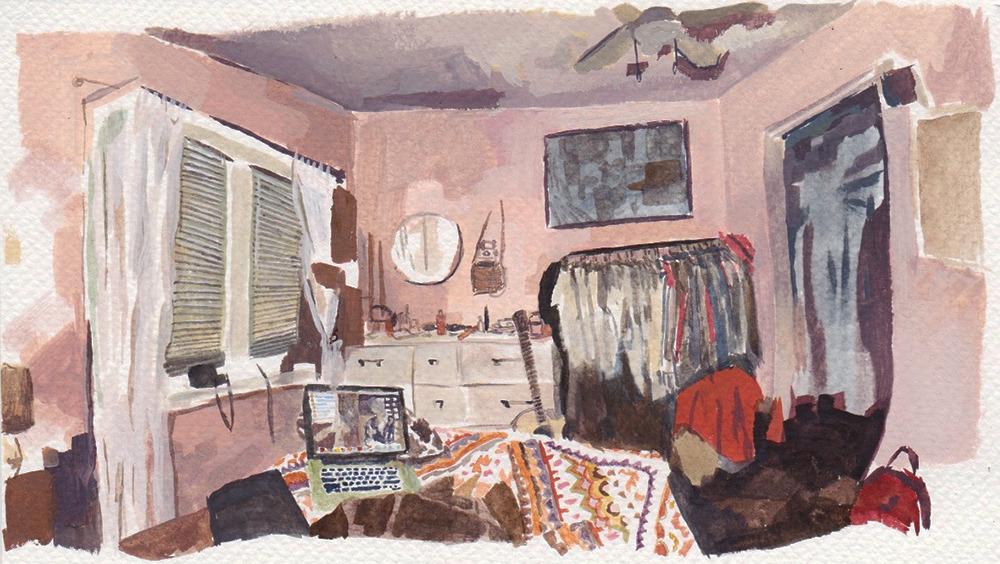 Bedroom_Portrait_2012.jpg