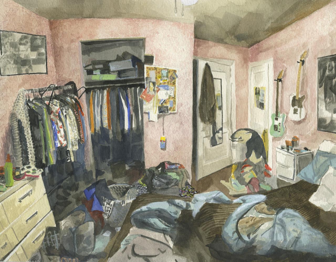 Bedroom_Portrair_III.jpg