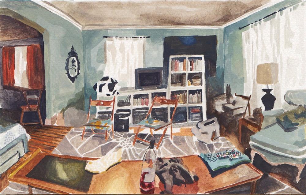 Livingroom_Portrait_2012.jpg