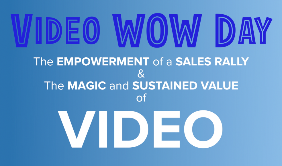 Video WOW Day title slide.png