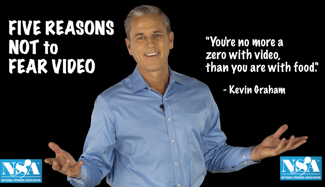 Kevin Graham Speaker on FEAR of VIDEO.png