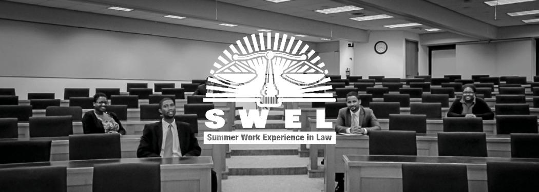 SWEL Image Fix.jpg