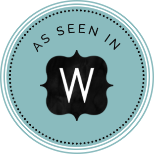 AsSeenIn_TealBlack.png