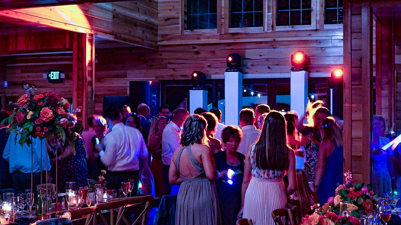 Barns At Swallows Eve.JPEG