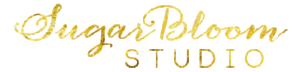 sbs_logo_small.png