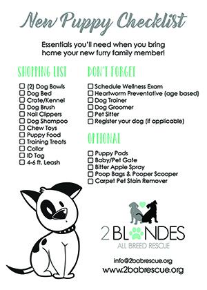puppy_checklist_thumbnail.jpg