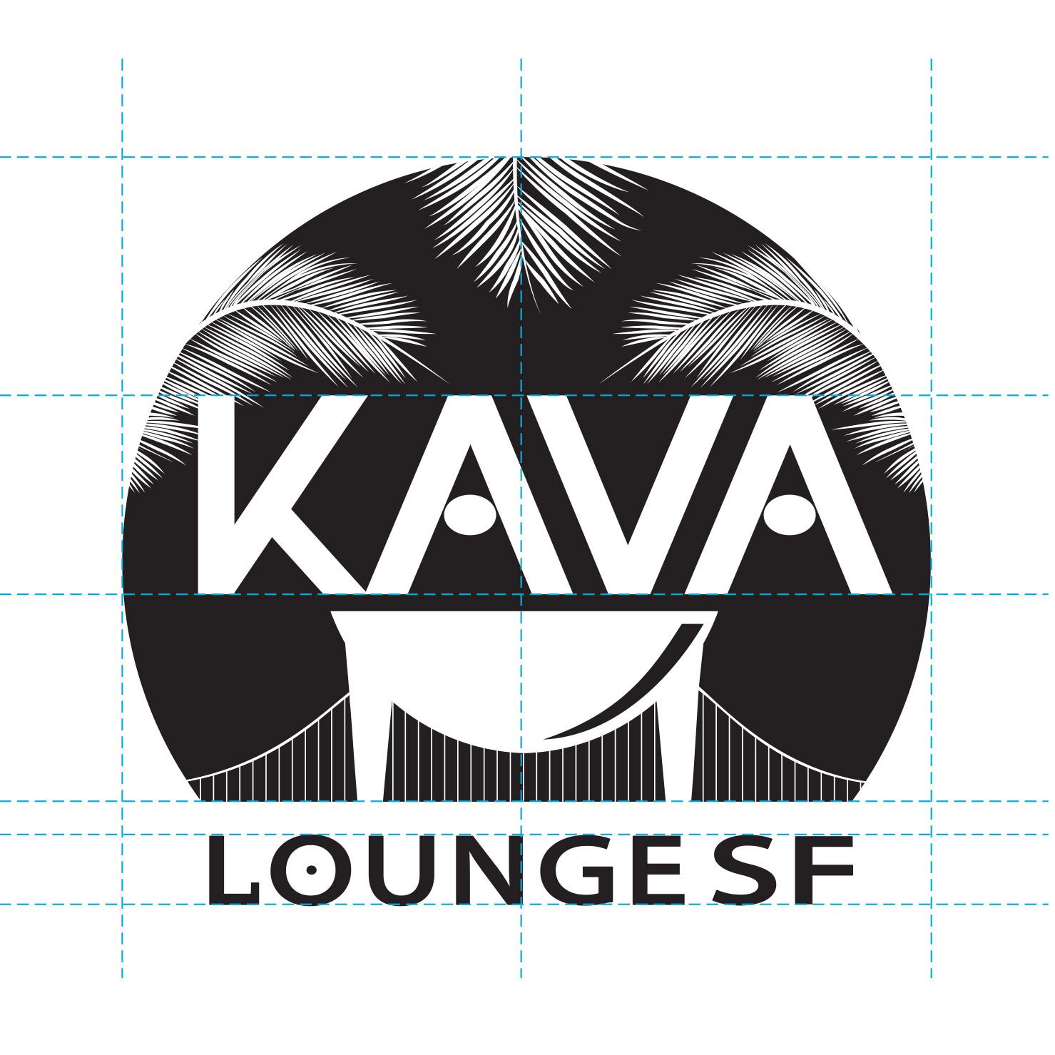 Logos_kava blueprint.jpg