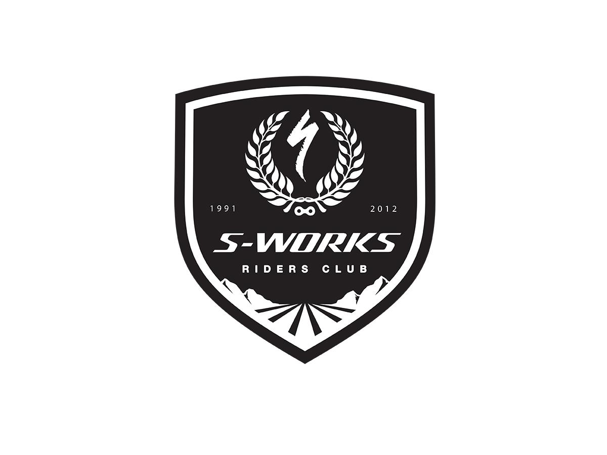 logos_SWRC black.jpg