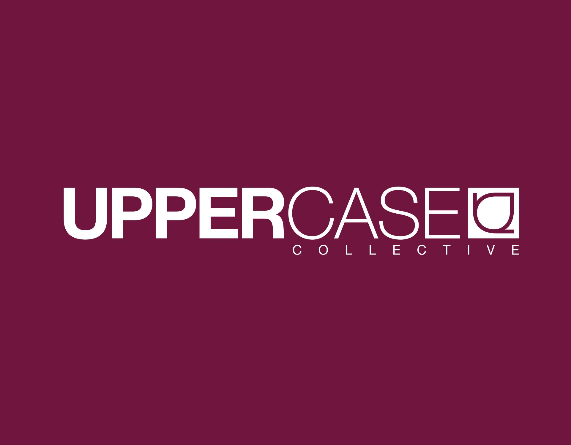 logos_uppercase.jpg